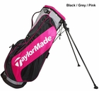 Taylor Made Golf- Ladies 2015 3.0 Stand Bag