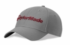 Taylor Made Golf- 2015 Casual Hat