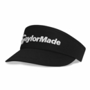 Taylor Made Golf- 2015 High Crown Visor