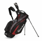 Taylor Made Golf- 2015 Purelite Stand Bag