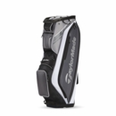 Taylor Made Golf- 2015 San Clemente Cart Bag