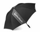 Taylor Made Golf- Single Canopy Umbrella