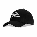 Taylor Made Golf- 2015 TM 1979 Hat