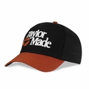 Taylor Made Golf- 2015 TM 1983 Hat