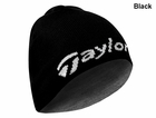 Taylor Made Golf- 2015 Tour Beanie