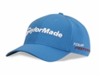 Taylor Made Golf- 2015 Tour Cage Hat