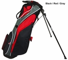 Taylor Made Golf- 2015 Tourlite Custom Stand Bag