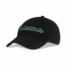 Taylor Made Golf- 2015 Tradition Hat