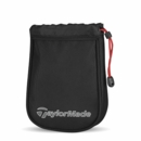 Taylor Made Golf- 2015 Valuables Pouch