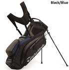 Taylor Made Golf- 2016 Purelite Stand Bag