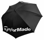 "Taylor Made- 60"" Single Canopy Golf Umbrella"