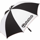 "Taylor Made Golf- 60"" Single Canopy Umbrella"