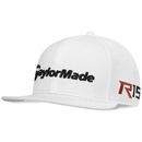 Taylor Made Golf 9-FIFTY Snapback Cap