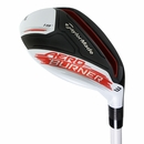 Taylor Made Golf- AEROBURNER Rescue Hybrid
