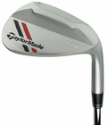 Taylor Made Golf- ATV Wedge