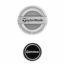 Taylor Made Golf- Ball Marker Set