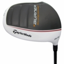 Taylor Made Golf- Burner SuperFast 2.0 Driver