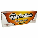 Taylor Made Golf- Burner Tour Golf Balls