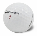 Taylor Made Golf - Burner Tour Near Mint Used Recycled Golf Balls