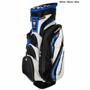 Taylor Made Golf- Catalina 3.0 Cart Bag