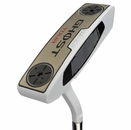 Taylor Made Golf- 2012 Ghost Tour Putter