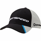 Taylor Made Golf- JetSpeed Adjustable Cap