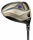 Taylor Made Golf- Jetspeed Driver