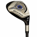 Taylor Made Golf- Jetspeed Rescue Hybrid