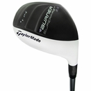 Taylor Made Golf- Ladies Burner SuperFast 2.0 Hybrid