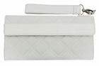 Taylor Made Golf- Ladies Collection Glove Case