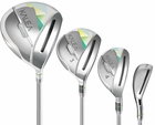 Taylor Made Golf- Ladies Kalea Bundle Graphite
