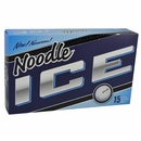 Taylor Made Golf- Ladies Noodle Ice Golf Balls