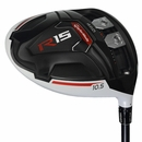 Taylor Made Golf- Ladies R15 White Driver