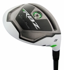 Taylor Made Golf- Ladies RBZ RocketBallz Rescue Hybrid