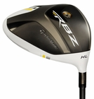 Taylor Made Golf- Ladies Rocketballz Stage 2 Bonded Driver