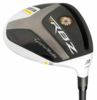 Taylor Made Golf- Ladies RocketBallz RBZ Stage 2 Fairway Wood