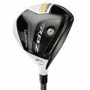 Taylor Made Golf- Ladies Rocketballz Stage 2 Fairway Wood