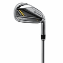 Taylor Made Golf- Ladies Rocketbladez HL Irons Graphite