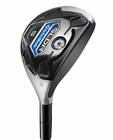 Taylor Made Golf Ladies SLDR-S Rescue Hybrid