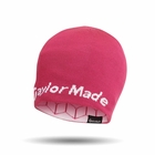 Taylor Made Golf- Ladies Tour Beanie