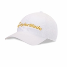 Taylor Made Golf- Ladies Tour Hat