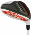 Taylor Made Golf- LH AEROBURNER Fairway Wood (Left Handed)