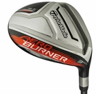 Taylor Made Golf- LH AEROBURNER HL Fairway Wood (Left Handed)