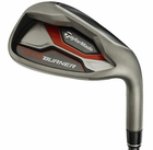 Taylor Made Golf- LH AEROBURNER Wedge (Left Handed)