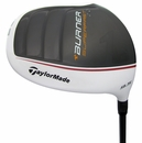 Taylor Made Golf- LH Burner SuperFast 2.0 Driver (Left Handed)