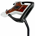 Taylor Made Golf- LH Daddy Long Legs 2.0 Putter (Left Handed)