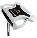 Taylor Made Golf- LH Ghost Spider Putter (Left Handed)