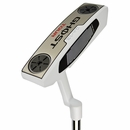 Taylor Made Golf- LH Ghost Tour Putter (Left Handed)