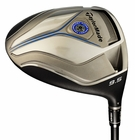Taylor Made Golf- LH JetSpeed Driver (Left Handed)