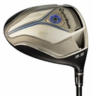 Taylor Made Golf- LH JetSpeed TP Driver (Left Handed)